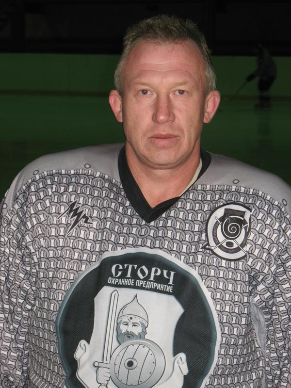 Исаев Юрий Владимирович   Избиратель - Депутат   800x600